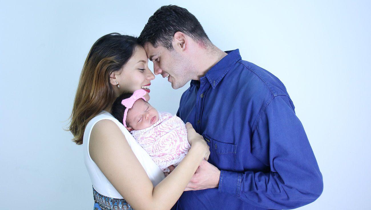 孕婦注意事項